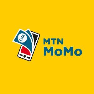 CG_MTNMOBILEMONEY