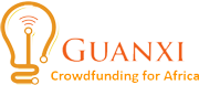 Guanxi-invest